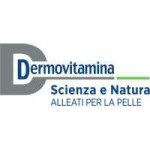 dermovitamina-logo-new